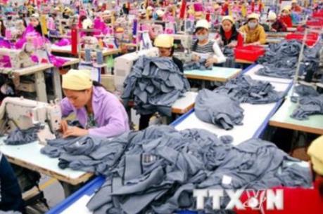 Báo Czech: Việt Nam có cơ hội lập kỳ tích về kinh tế