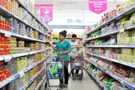 Việt Nam là thị trường mục tiêu của doanh nghiệp Mỹ tại ASEAN