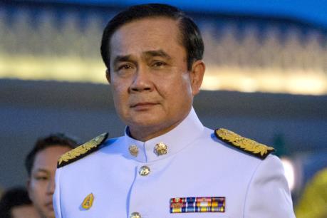 Thủ tướng Thái Lan ra lệnh siết chặt an ninh sau loạt vụ nổ bom