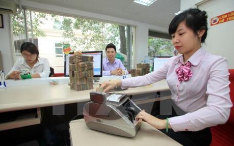 Ngành ngân hàng rốt ráo hỗ trợ doanh nghiệp