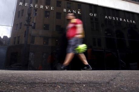 Australia hỗ trợ nền kinh tế trong quá trình chuyển đổi