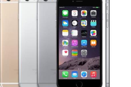 Iran sắp cho phép nhập khẩu iPhone