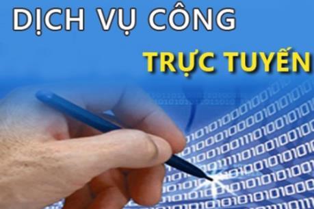 Sở Y tế Hà Nội cấp chứng chỉ hành nghề và giấy phép hoạt động qua Internet