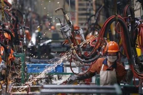 Ifo: Chỉ số kinh tế toàn cầu xuống mức thấp nhất ba năm