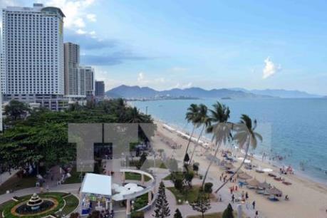 Kinh tế hướng biển: Hành trang để Khánh Hòa vươn xa