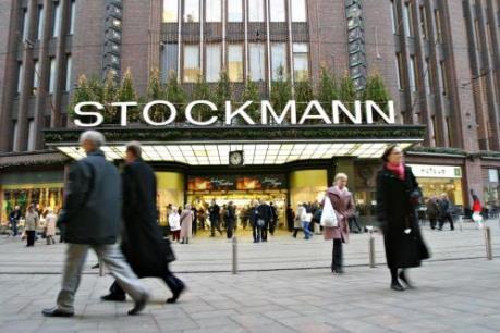 Stockmann Group hy vọng tiết kiệm 20 triệu euro/năm sau khi tái cơ cấu lao động