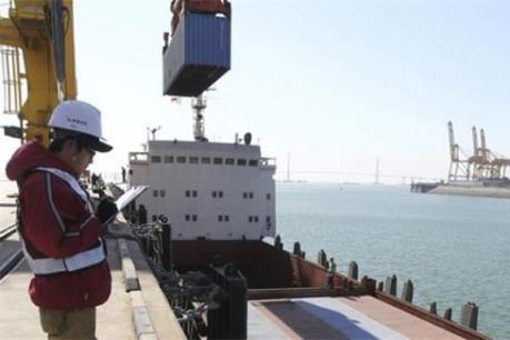 Trung Mỹ và Hàn Quốc tiến gần tới FTA chung