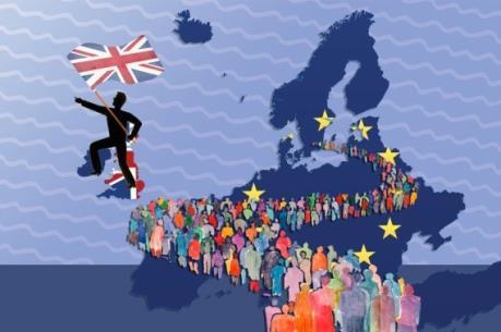 Anh thực sự rời khỏi EU khi nào?