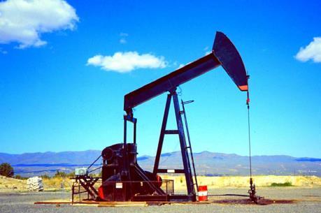 IEA hạ dự báo nhu cầu dầu mỏ do tác động của Brexit