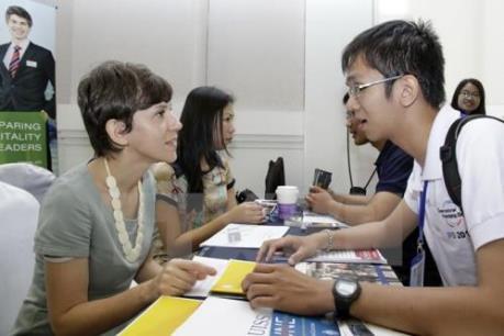Hà Nội sẽ tổ chức hội thảo về khởi nghiệp lớn nhất từ trước đến nay