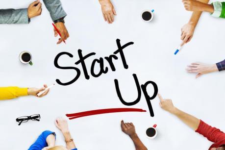 Khơi dậy niềm tin khởi nghiệp - Bài 2
