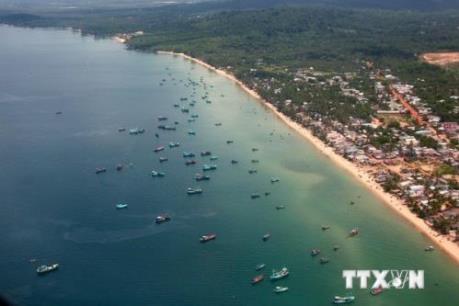 Phát triển kinh tế biển: Bài 2 - Không đánh đổi môi trường