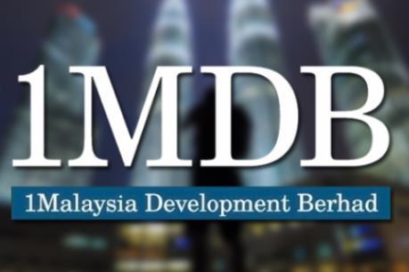 Quỹ đầu tư 1MDB trong tầm ngắm điều tra (Phần I)