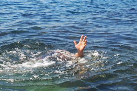 Đắk Lắk: 3 học sinh tử vong do rơi xuống hố trữ nước tưới cà phê