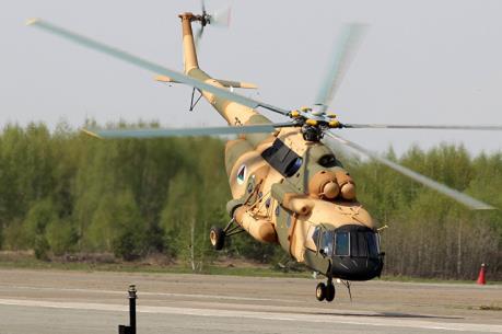 Một máy bay chở thiếu tướng quân đội mất tích ở Thái Lan