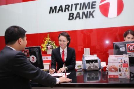 Ngân hàng Nhà nước lên tiếng về tình hình hoạt động của Maritime Bank