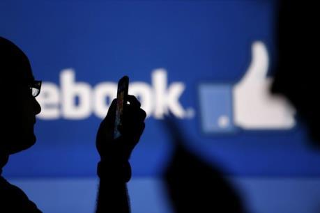 Vấn đề chống khủng bố: Đức yêu cầu Facebook hợp tác