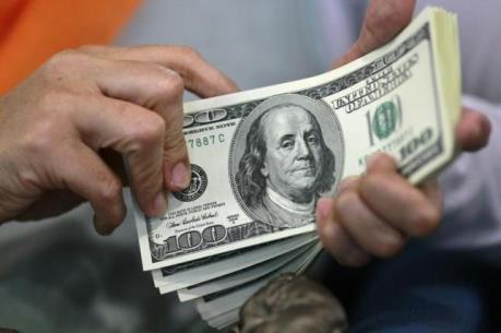 Bất bình đẳng thu nhập tiếp tục gia tăng tại Mỹ