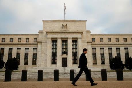 """Những """"tâm điểm"""" kinh tế thế giới tuần này"""