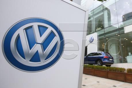 Giới chức Mỹ có bằng chứng phạm tội trong vụ bê bối khí thải của Volkswagen
