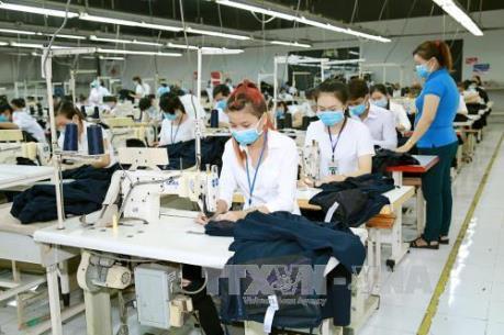 Doanh nghiệp EU vẫn phản hồi tích cực về môi trường kinh doanh tại Việt Nam