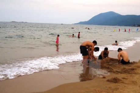 Bảo vệ nguồn lợi tài nguyên biển