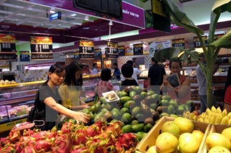 Báo Anh đánh giá như thế nào  về thị trường bán lẻ Việt Nam?