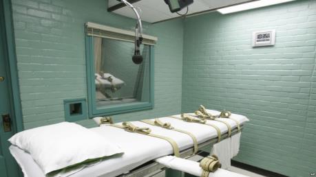 Trung Quốc tử hình đối tượng cầm đầu đường dây buôn bán trẻ em từ Việt Nam