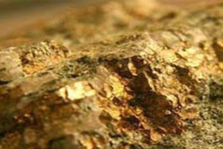 Tái khởi động dự án mỏ vàng Đắk Sa