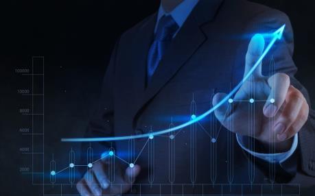 Chứng khoán sáng 17/8: Thị trường giằng co, Vn-Index áp sát mốc 660 điểm