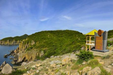 Những địa điểm không thể bỏ qua khi du lịch Phú Yên