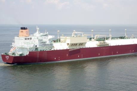 Một tàu chở dầu bị cướp sau khi rời cảng ở Malaysia