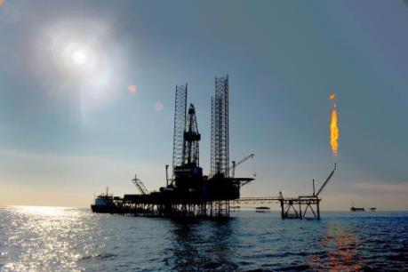 Trung Quốc đặt mục tiêu tăng sản lượng khai thác dầu thô