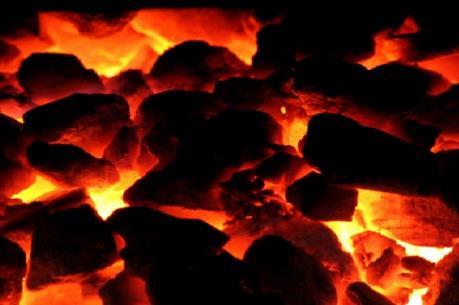 CTCP Khoáng sản Luyện kim màu bị phạt 185 triệu đồng