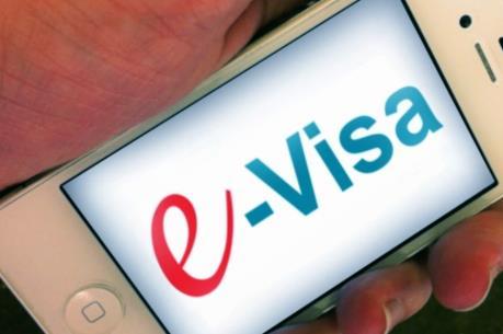 Khi nào Việt Nam áp dụng thị thực điện tử?