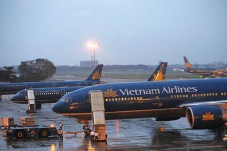 Vietnam Airlines hủy khai thác các chuyến bay đi và đến Đà Lạt do điều kiện thời tiết