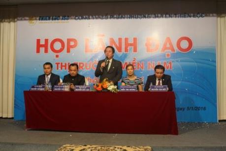 Làm rõ nhiều vi phạm trong bán hàng đa cấp của công ty Thiên Lộc