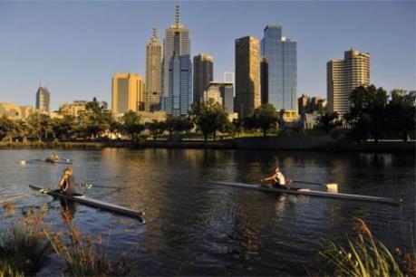 Melbourne 6 năm liên tiếp giữ danh hiệu nơi đáng sống nhất trên toàn cầu