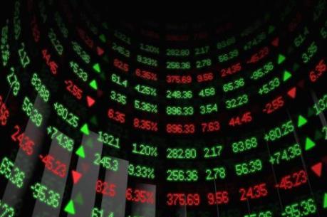Chứng khoán sáng 19/8: VNM và MNS không cứu được thị trường giảm điểm