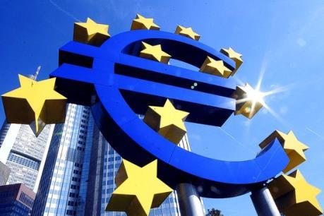 ECB sẵn sàng hành động để đối phó thách thức hậu Brexit
