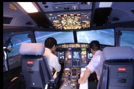 Sự thật vụ phi công ngoại quốc mang ma túy qua đường hàng không