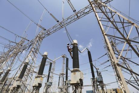 Australia chính thức bác gói thầu của Trung Quốc mua công ty phân phối điện