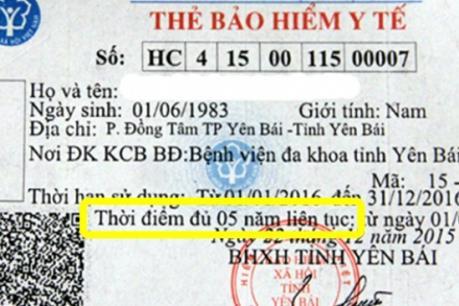 Tin vui cho hàng triệu người dân Việt Nam