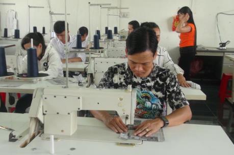 Cảnh giác với chiêu trò lừa xuất khẩu lao động