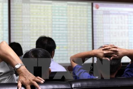 Diễn biến chứng khoán từ 22-26/8: Thị trường có thể tiếp đà tăng