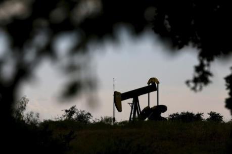 Giá dầu châu Á ngày 22/8 đảo chiều giảm trong phiên đầu tuần