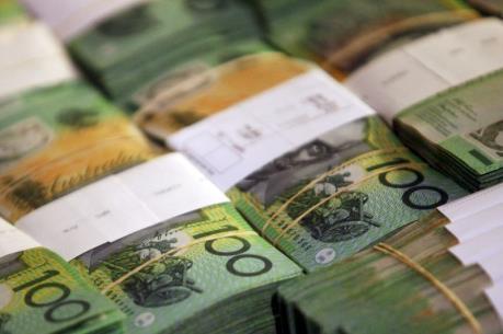 """Australia hối thúc các nhà đầu tư trong nước """"rót"""" tiền vào các thương vụ lớn"""