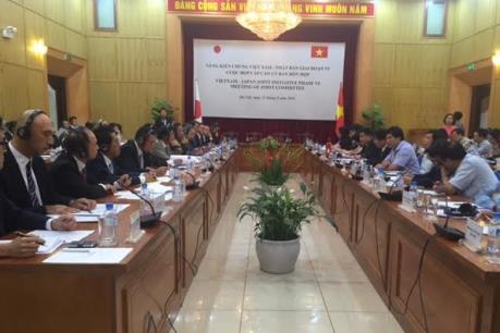 Việt Nam tạo dựng môi trường kinh doanh và đầu tư thông thoáng, minh bạch