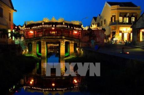 Quảng bá Festival Di sản Quảng Nam 2017 đến với du khách