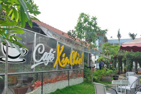 Vụ quán cà phê Xin Chào: Kỷ luật 3 cán bộ Công an huyện Bình Chánh